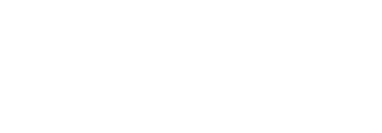 Unity Temple Logo